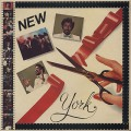 Dr. York / New