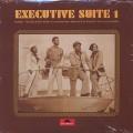 Executive Suite / Executive Suite 1-1
