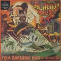Fela Ransome Kuti & Africa 70 / Alagbon Close