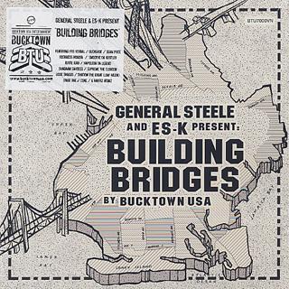 General Steele / Building Bridges