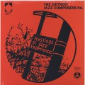 Hastings St. Jazz Experience / Detroit Jazz Composers ltd.-1