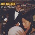 Joe Bataan / Gypsy Woman-1