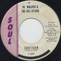 Jr. Walker & The All Stars / Shotgun