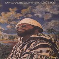 Lonnie Liston Smith & The Cosmic Echoes / Expansions-1