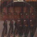 Lou Rawls / Natural Man
