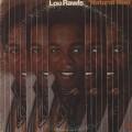 Lou Rawls / Natural Man-1