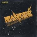 Mandre / M3000