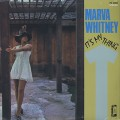 Marva Whitney / It's My Thing