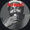 Marvin Gaye / What's Going On (DJ Day Remix)
