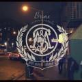 Mass-Hole & DJ Scratch Nice / B'ronx Instrumentals-1
