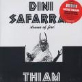 Mor Thiam / Dini Safarrar