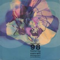 Movement 98 feat. Carroll Thompson / Joy And Heartbreak (7