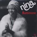 Nina Simone / Baltimore