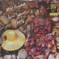 Nina Simone / It Is Finished-1