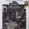 O.S.T.(Bobby Womack) / Across 110th Street-1
