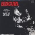 O.S.T.(Gene Page) / Blacula