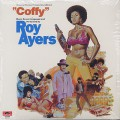 O.S.T.(Roy Ayers) / Coffy