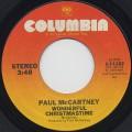 Paul McCartney / Wonderful Christmastime