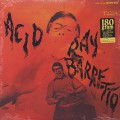 Ray Barretto / Acid