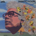 Ray Barretto / Ray Barretto Power-1