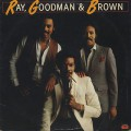 Ray, Goodman & Brown / S.T-1