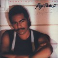 Ray Parker Jr. / Woman Out Of Control