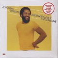 Roy Ayers Ubiquity / Everybody Loves The Sunshine (Yellow)-1