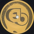Shawn Lee / The Mattress c/w Electric Breaks / The Schnizzle (Zulu DJ Mix)