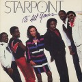 Starpoint / It's All Yours