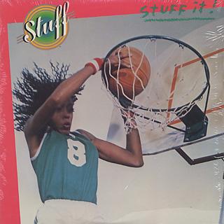 Stuff / Stuff It!
