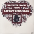 Sweet Charles / For Sweet People-1
