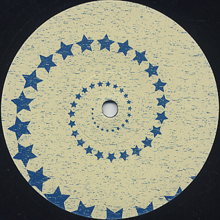 Tania Maria / Come With Me label