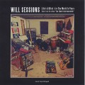 Will Sessions / Life's A Bitch c/w The World Is Yours