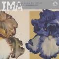 grooveman Spot / IMA #22