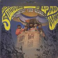 5th Dimension / Up - Up And Away-1