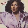 Angela Bofill / Angie