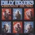 Billy Brooks / Windows Of The Mind-1