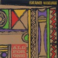 Brand Nubian / All For One-1