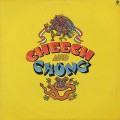 Cheech And Chong / S.T.
