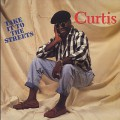 Curtis Mayfield / Take It To The Street-1