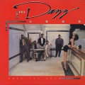 Dazz Band / Rock The Room-1