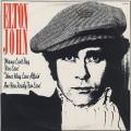 Elton John / The Thom Bell Sessions