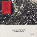 Estrada Orchestra / Jazzbeatjaatis