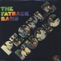 Fatback Band / People Music-1