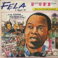 Fela & Egypt '80 / Beasts Of No Nation