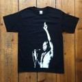 Fela Kuti / T-Shirts(S)-1