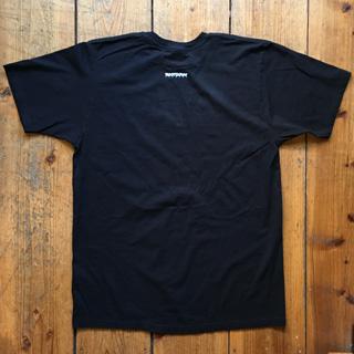 Fela Kuti / T-Shirts(L) back