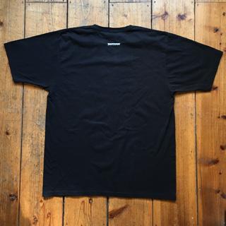 Fela Kuti / T-Shirts(XL) back