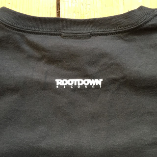 Fela Kuti / T-Shirts(XL) label