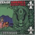 Funkadelic / America Eats Its Young